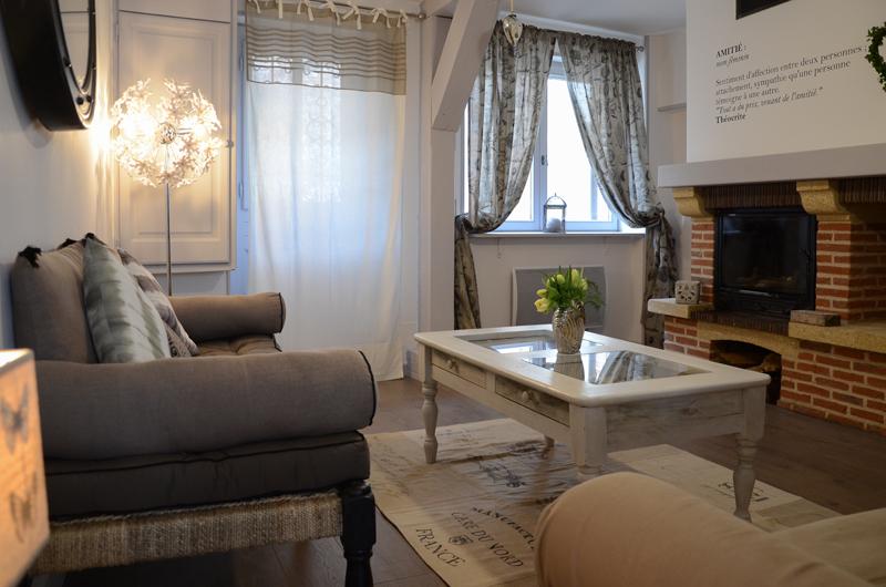 Chambre d 39 hotes de charme et gites prestige en normandie - Chambre d hote les angles ...