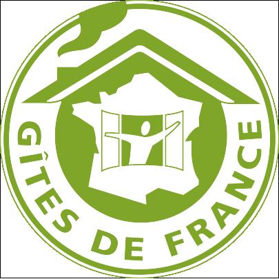 G tes de france seine maritime location de g tes et chambres d 39 h tes en normandie - Gites de france normandie ...